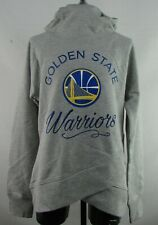 Golden State Warriors NBA Youth Girls Sweater