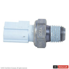 Engine Oil Pressure Switch MOTORCRAFT SW-8368
