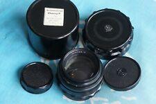 JUPITER-9 85mm lens for M42 for Zenit