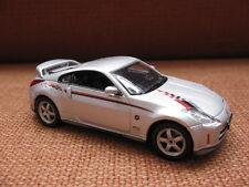 1/43 Nissan Z Nismo S-Tune diecast