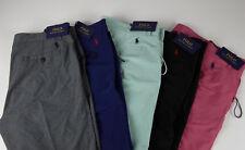 Polo Ralph Lauren Beach Stretch Hybrid Shorts w/ Pony Logo NWT $75-$85 Quick Dry