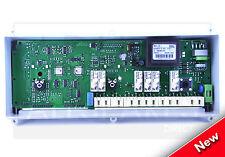 HALSTEAD EDEN SBX30 BOILER  PCB KIT 988488
