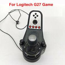 For Logitech G27 Game Driving Force Shifter Steering Wheel Shifter Gear Shift