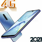 2021 New Android 4g Dual Sim 16gb Smartphone Unlocked Mobile Smart Phone 4core