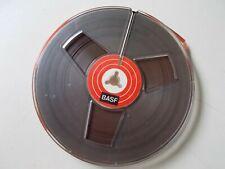 Tonband, Basf , 15 cm, #K-69-4