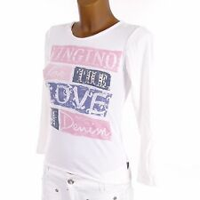 Vingino Langarm Mädchen-T-Shirts