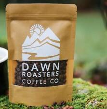 Brazil Single Origin Coffee Beans - Quality Freshly Roasted Coffee Shop Style