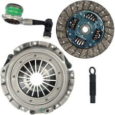 Premium Clutch Kit fits 2000-2002 Pontiac Sunfire Grand Am  RHINOPAC/AMS