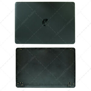 LCD Back Cover HP Pavilion 250 255 258 G6 Carcasa Trasera L13909-001 924899-001