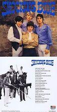 """Shocking Blue """"Shocking Blue"""" 1. Werk, von 1967! Mit 14 Songs! Nagelneue CD!"""
