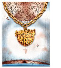 Aqua Teen Hunger Force: V7 (DVD) Various (Actor Director)
