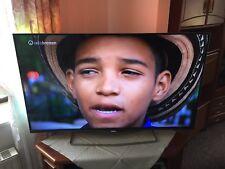 Philips 47pfk7509/12 TV 3-seiten Ambilight 3D