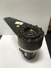 Y Drive Motor Sumitomo For QS,GS with Gearbox -(Used) AA92145