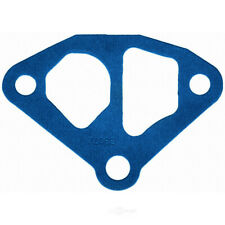 35072 FEL-PRO ENGINE WATER PUMP GASKET