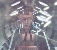 Felix Kubin-zemsta plutona CD NEUF