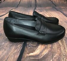 Drew Berlin Therapeutic Diabetic Shoes Women Size 8.5W Orthopedic Shoes -  NEW