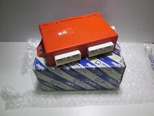 Centralina vetri elettrici n° 46543880 Lancia Lybra   [5328.17]