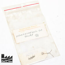 New - Ingersoll Rand O Ring 2584A Gasket X013-669 - Free Shipping!