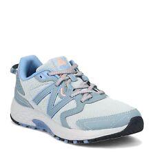 Women's New Balance, 410V7 Trail Running Shoe