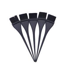 5x Professional Hair Dye Applicator Hair Tint Brush Dye Brush hair Beauty Salon