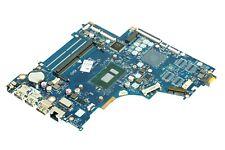 L50733-601 LA-E802P GENUINE HP MOTHERBOARD INTEL 4417U 15-BS144WM AS-IS(DE59-55)