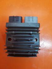regolatore di tensione  Honda africa twin crf 1000 l voltage regulator