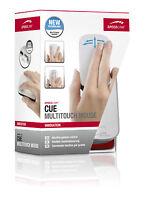 BULK 20 x Speedlink Wireless USB Multi-touch Mouse for Laptops & PC's White