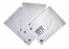 100 PP Resealable Garment Display Bags 12'' x 15''