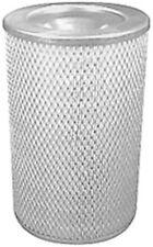 Hastings AF440 Air Filter