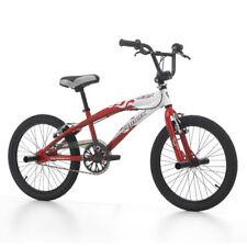 Vélo BMX FREESTYLE ACIER 20 POUCES