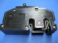 """ZINSCO 30 Amp Full Size 1-1/2"""" Wide 2 pole BREAKER Type Q or QC for 220-240 volt"""