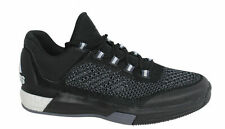 Adidas Crazylight Boost PrimeKnit Mens Trainers Basketball Shoes D69704 B13A