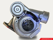 Exchange turbo 465555 BMW 325 td / tds 525 td / tds 725 tds 116 / 143 CV Garrett