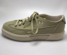 Vintage adidas shoes women Green