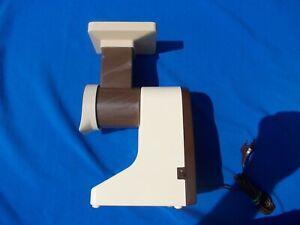 Grundgerät Motorblock für Getreidemühle JUPITER Typ 862