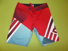 Shorts DC Shoes (M) (32) Men's SWIMWEAR Athletic Shorts PERFECT !!!