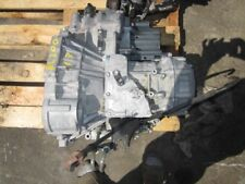 Complete auto transmissions for lexus es300 ebay 97 98 99 00 01 lexus es300 automatic transmission 12896 sciox Image collections