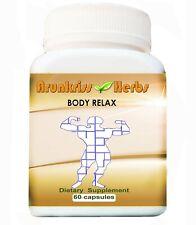 erectile dysfunction pills male enlargement  Booster for men enhancemen 1 Bottle