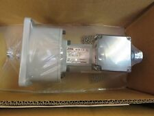 NEW GTR BROTHER 3 PHASE INDUCTION MOTOR BGKM22-600TC2A