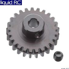 Tekno RC 4185 M5 Pinion Gear 25t MOD1 5mm bore M5 set screw