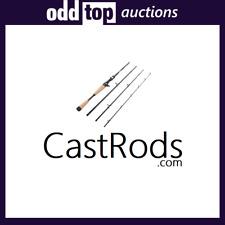 CastRods.com - Premium Domain Name For Sale, Dynadot
