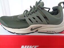 dba6f1b7e37d Nike Air Presto essential trainers sneakers 848187 301 uk 6 eu 40 us 7 NEW+