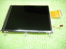 GENUINE PANASONIC DMC-FT4 LCD WITH BACK LIGHT REPAIR PARTS
