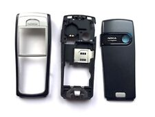 Genuine Original Nokia 6230i Housing Fascia Cover Case Replacement + Chassis