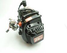 Carson Wild GP Attack 1:5 King Motor 29 ccm 4-Bolt mit Walbro Vergaser CWG®