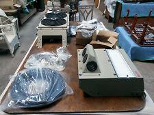 Military Vehicle Red Dot Air Conditioning Kit AC A/C M915 M939 HMMWV 6x6 USGI
