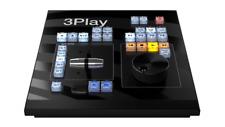Newtek 3Play 425 Control Surface