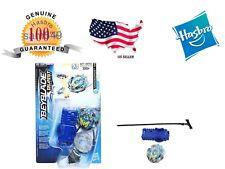 New Hasbro Beyblade Burst Evolution  MINOBOROS M2 AKA Mad Minoboros Starter Pack