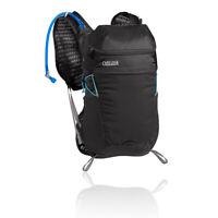 Camelbak Unisex Octane 18 - Black Sports Running Breathable Pockets