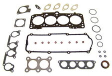 Engine Cylinder Head Gasket Set-SOHC, Eng Code: ABA, 8 Valves DNJ HGS803